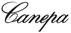 canepa-logo