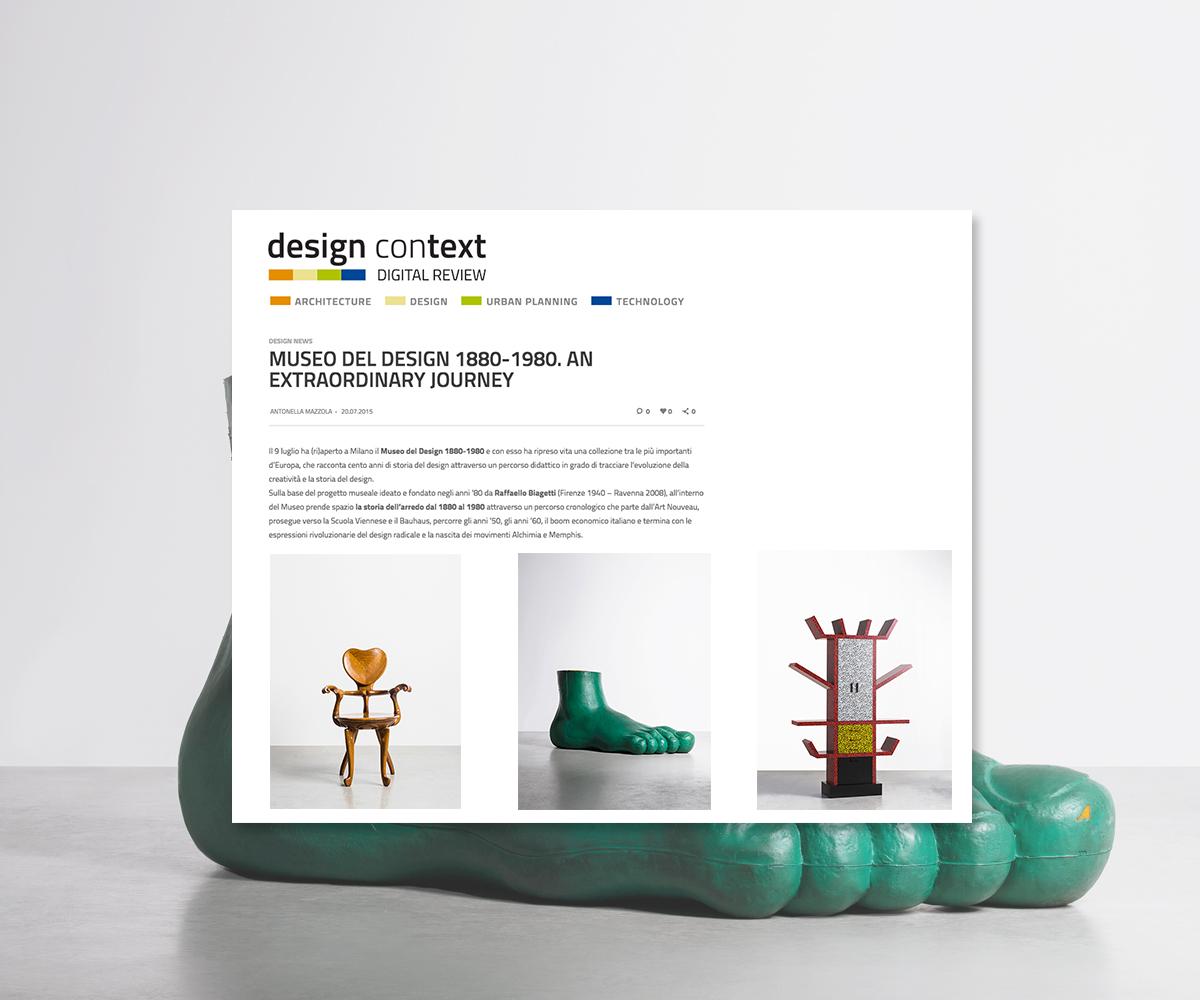 designcontext