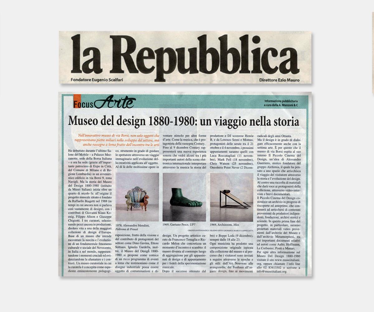 Repubblica 6-11