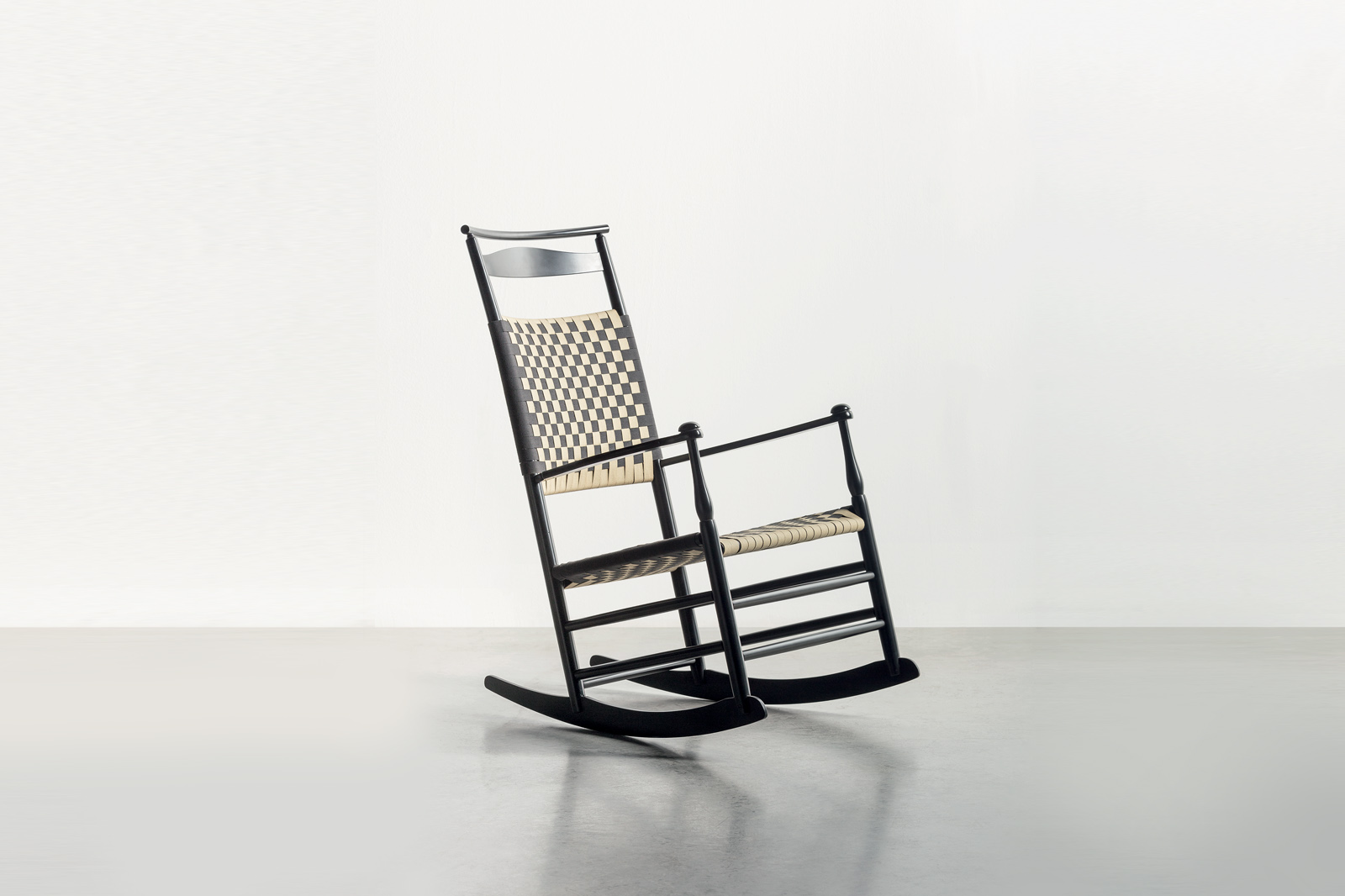 Shaker Furniture And Thonet Chairs Musei Italiani
